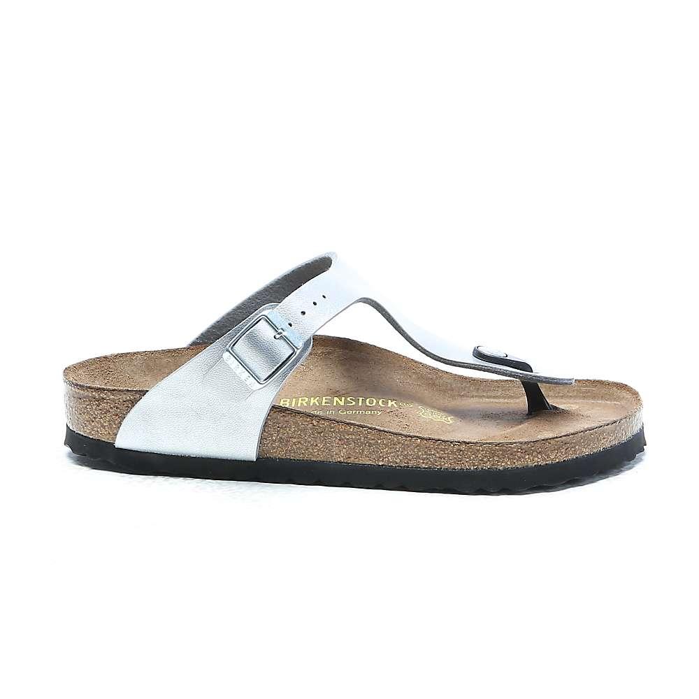 Womens sandals - Womens Sandals 2