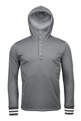 The American Mountain Co Men's No. 503H Lightweight Sweater