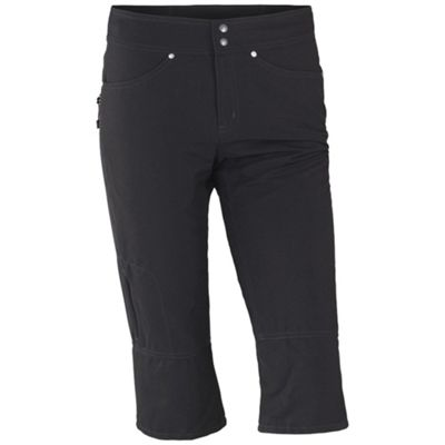 Club Ride Women's Joy Ride Capri
