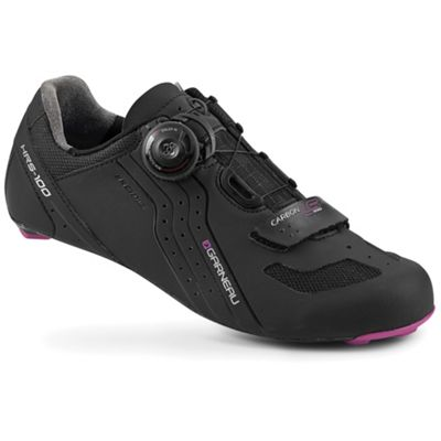 Louis Garneau Women's Carbon LS-100 Shoe