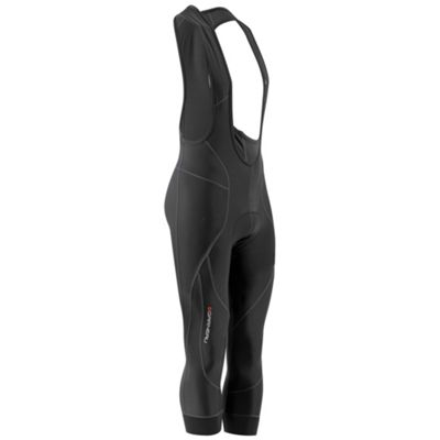 Louis Garneau Men's Enduro Knickers Bib 3