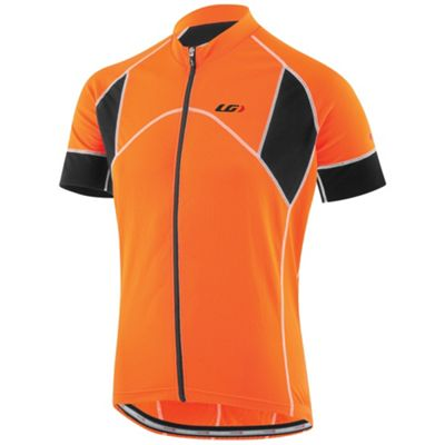 Louis Garneau Men's Evan's Jersey