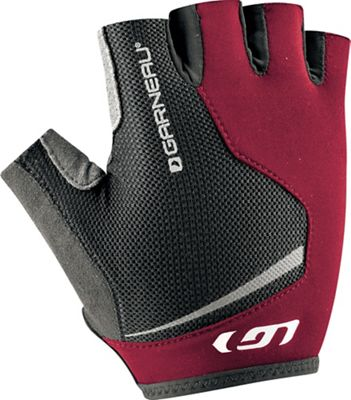 Louis Garneau Women's Flare Glove