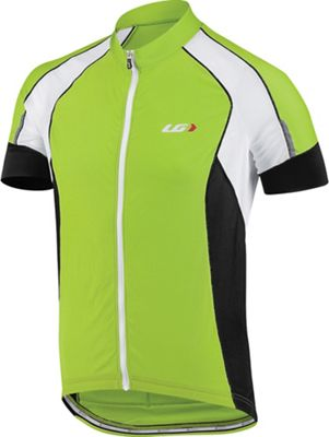 Louis Garneau Men's Lemmon Vent Jersey
