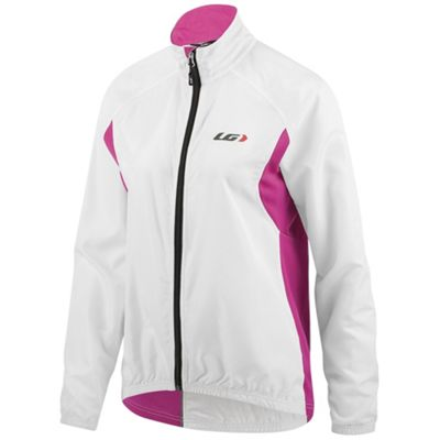 Louis Garneau Women's Modesto Jacket 2