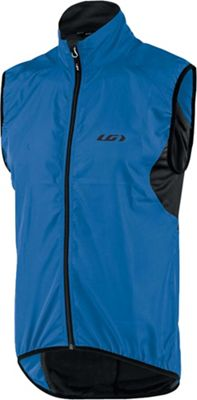 Louis Garneau Men's Nova Vest