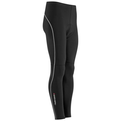 Louis Garneau Men's Oslo Airzone Tight