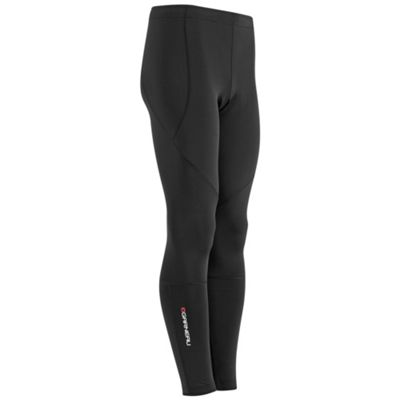 Louis Garneau Men's Stockholm Tight