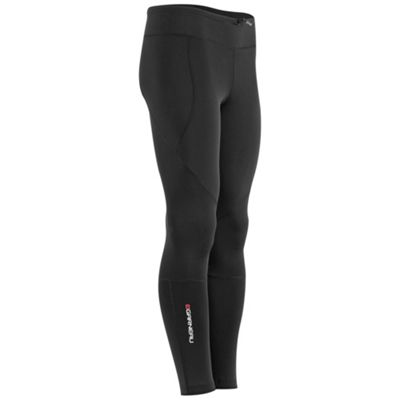 Louis Garneau Women's Stockholm Tight