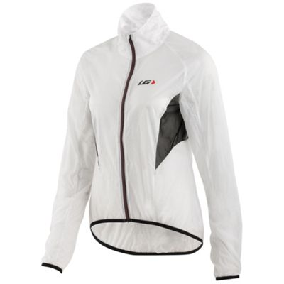 Louis Garneau Women's X-Lite Jacket