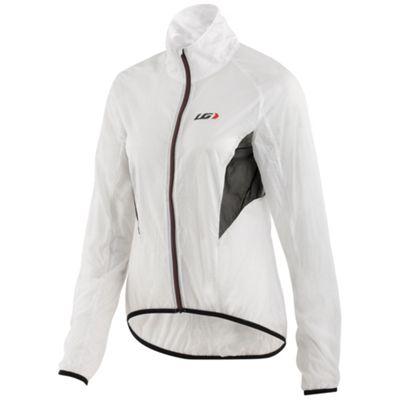 Louis Garneau Women's X-Lite Jacket