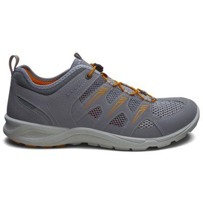 Ecco Men's Terracruise Lite Shoe - Moosejaw