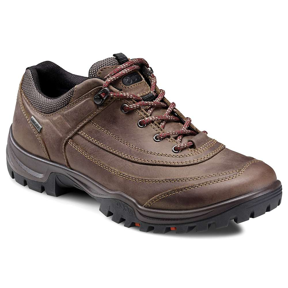 47e30f61613d Ecco Men s Xpedition III Torre GTX Boot - Moosejaw