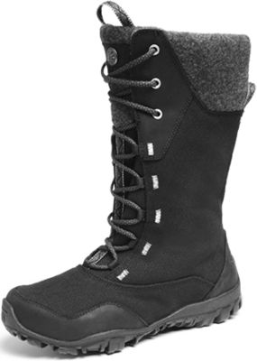 Icebug Women's Daphne Boot