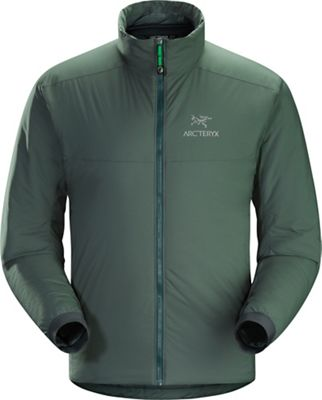 Arcteryx Men's Atom AR Jacket