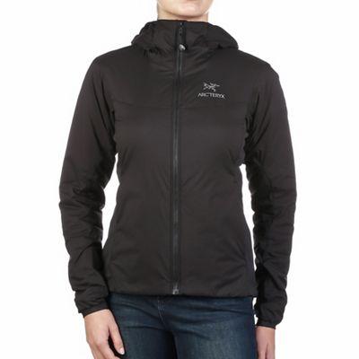 Women's Insulated Jackets | Women's Winter Jackets - Moosejaw.com