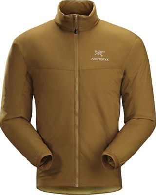 Arcteryx Men's Atom LT Jacket