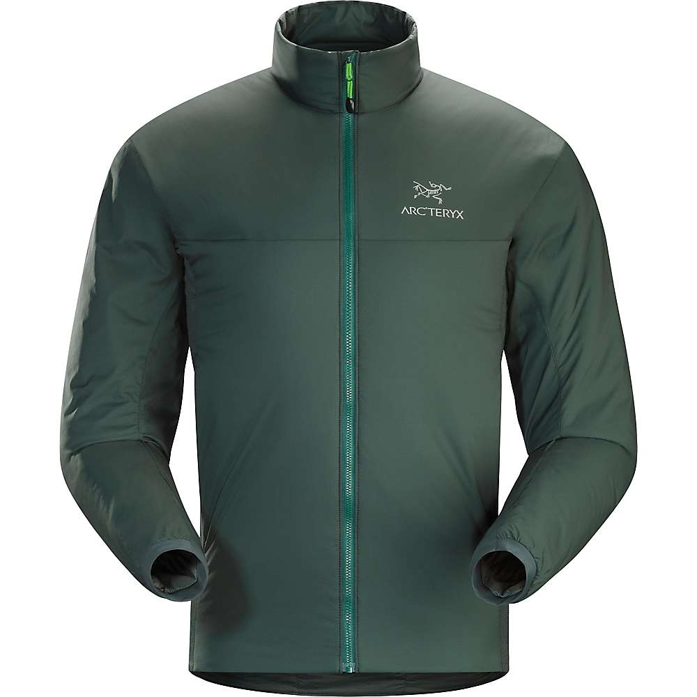 Men's Insulated Jackets | Men's Winter Jackets | Moosejaw.com