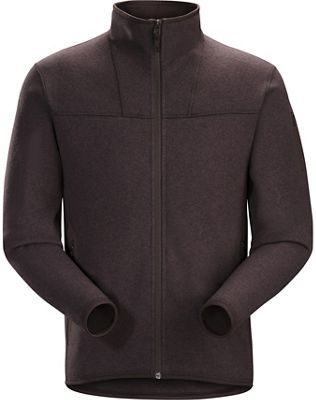 Arcteryx Men's Covert Cardigan