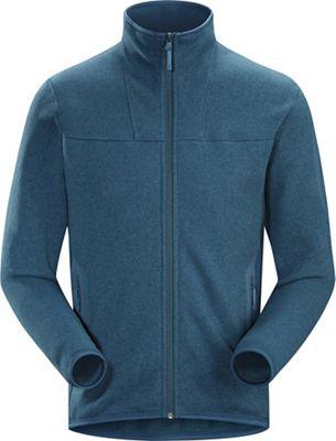 9973bd76f8b41 Men s Fleece Jackets and Coats - Moosejaw