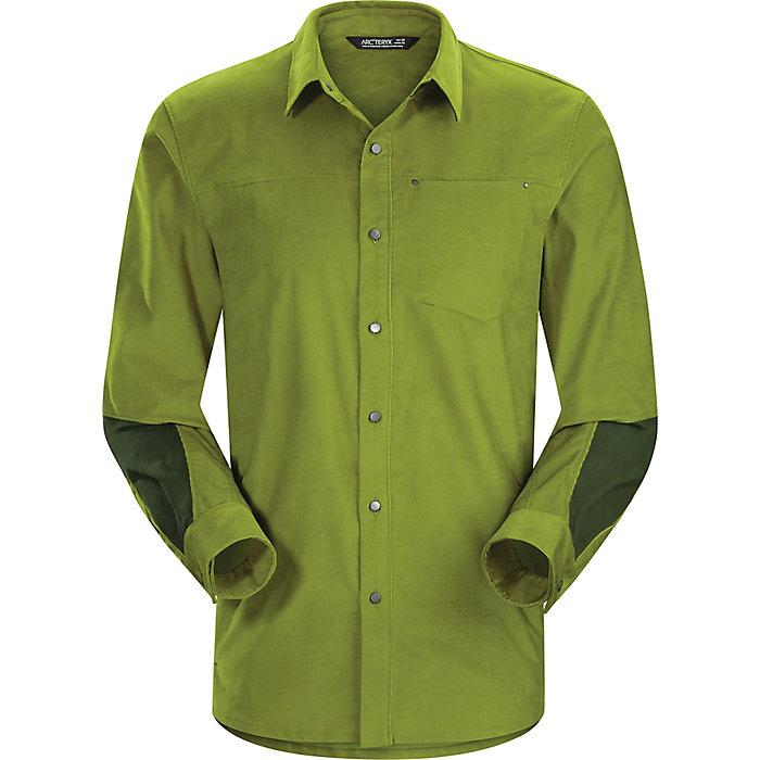Arcteryx Men's Merlon LS Shirt