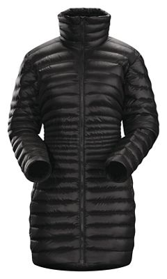 Arcteryx Women's Yola Coat