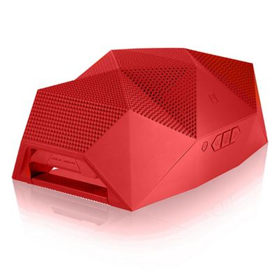 Outdoor Tech Big Turtle Shell Speaker
