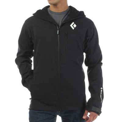 Black Diamond Men's Dawn Patrol LT Jacket