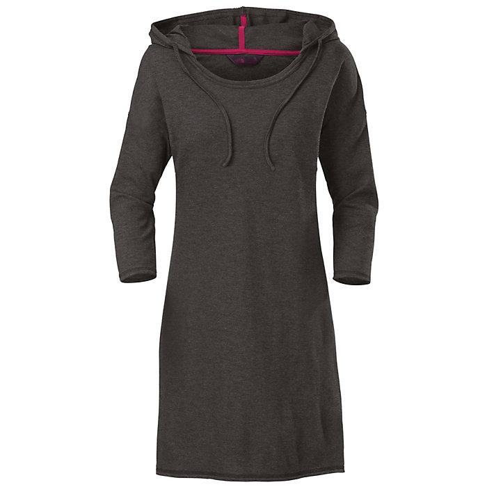 0816cb2e38f9a The North Face Women s 3 4 Sleeve Elmira Dress - Moosejaw