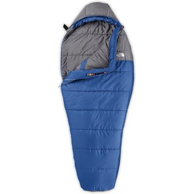 The North Face Women's Aleutian 20/-7 Sleeping Bag