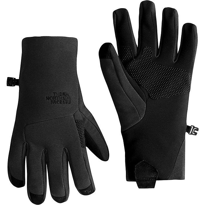 11b4e48b1 The North Face Men's Apex Etip Glove - Moosejaw