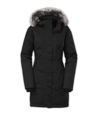 Women's Down Jackets | Women's Down Coats - Moosejaw.com