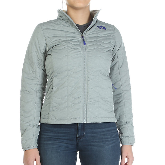 11682d065 The North Face Women's Bombay Jacket - Moosejaw