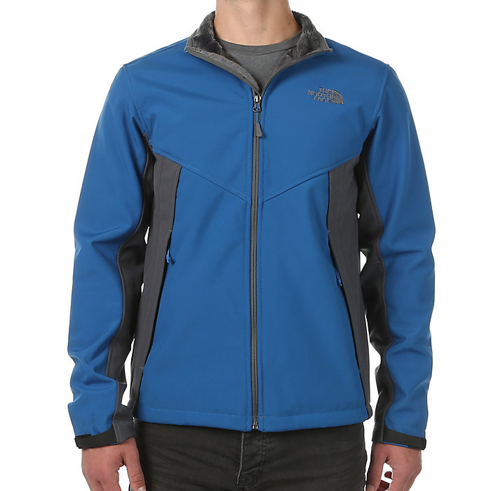66747b341 The North Face Men's Chromium Thermal Jacket - Moosejaw