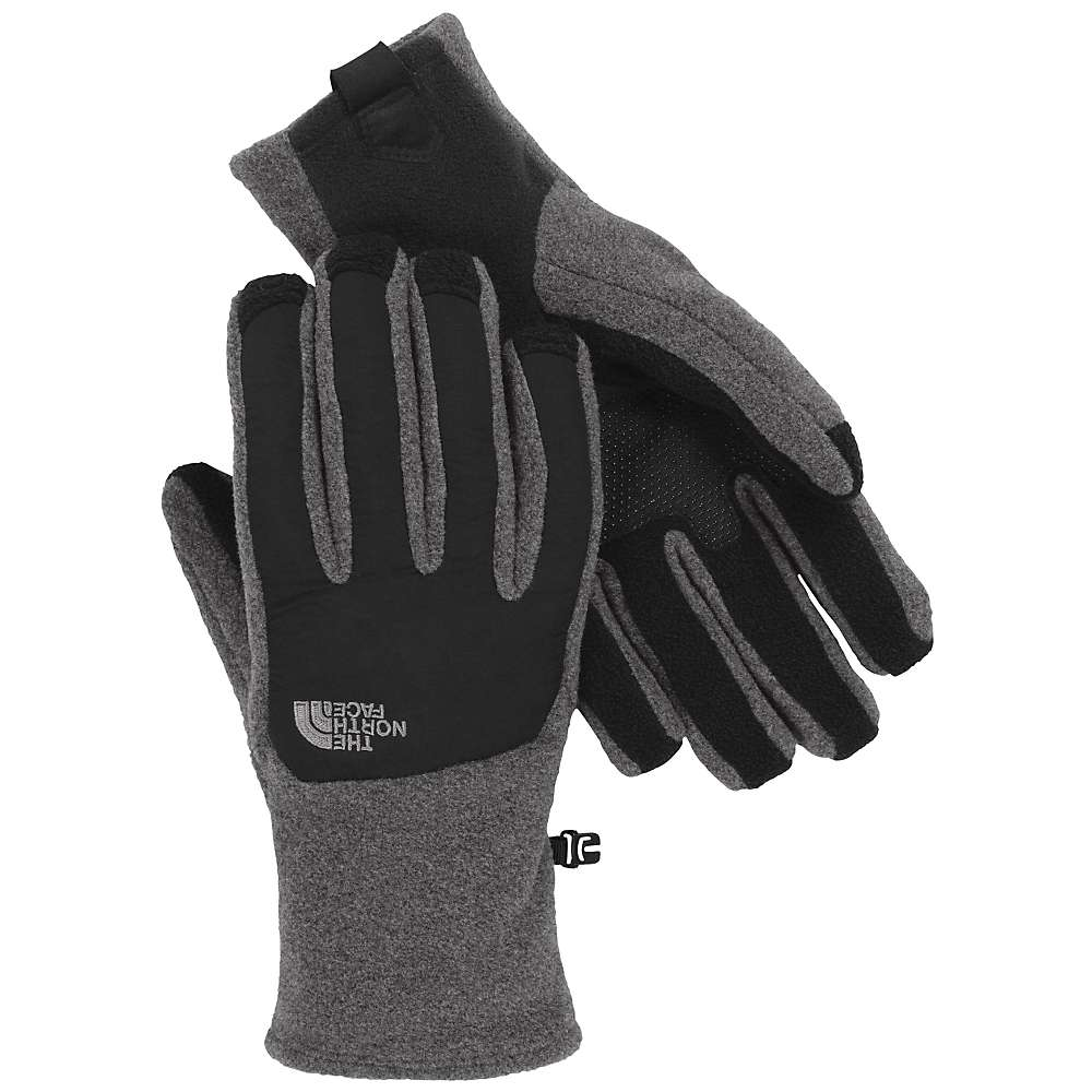 Mens winter gloves xxl - Mens Winter Gloves Xxl 27