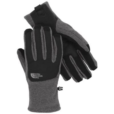 The North Face Men's Denali Etip Glove