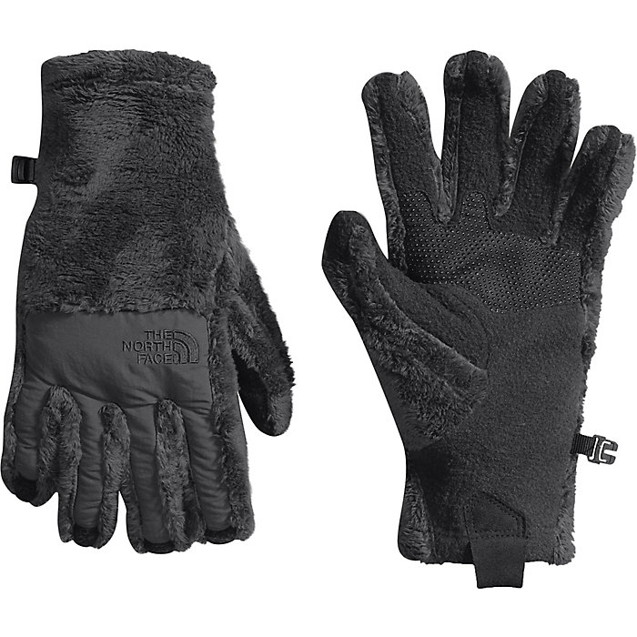 4bb005b70fa7 The North Face Women s Denali Thermal Etip Glove - Moosejaw