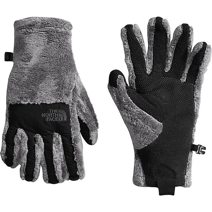 7834d4bd8 The North Face Women's Denali Thermal Etip Glove - Moosejaw