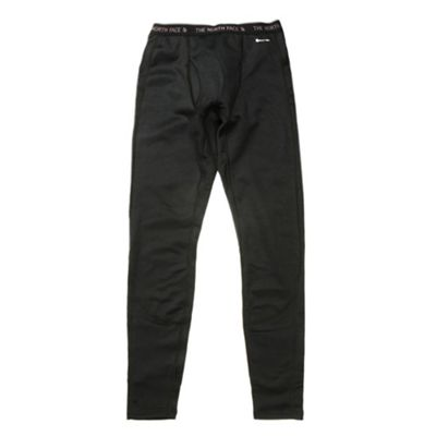 The North Face Men's Expedition Tight