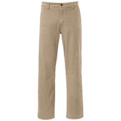 The North Face Men's Madkin Chino Pant