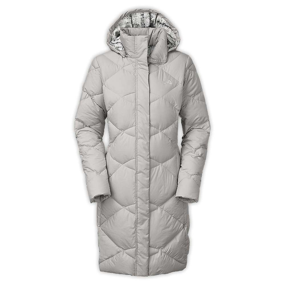 The North Face Women s Miss Metro Parka - Mountain Steals b0c3353dab