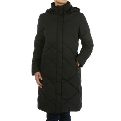Women's Insulated Jackets | Women's Winter Jackets - Moosejaw.com