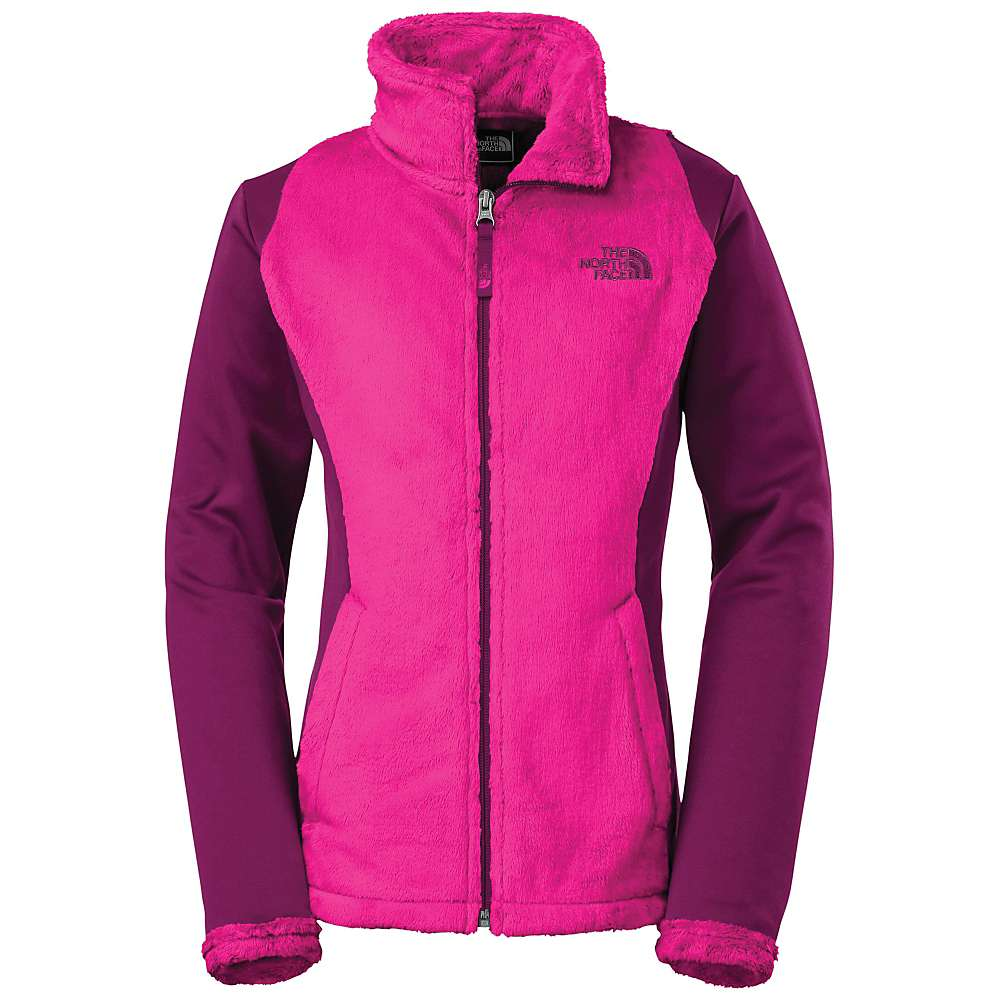 29c3cec66a4c ... where to buy the north face girls mod tech osito jacket moosejaw 96a53  685f0