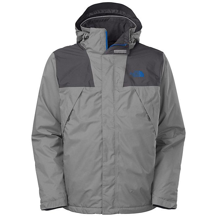 13e3eee33 czech the north face mountain light insulated jacket mens 86b00 e67ce
