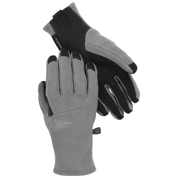 cee09d6cba0 The North Face Women s Pamir Windstopper Etip Glove - Moosejaw