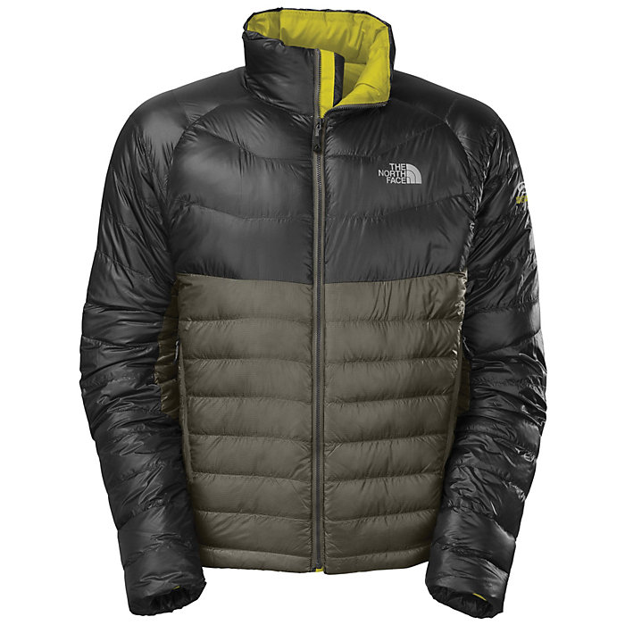 84c998f8a The North Face Men's Super Diez Jacket - Moosejaw