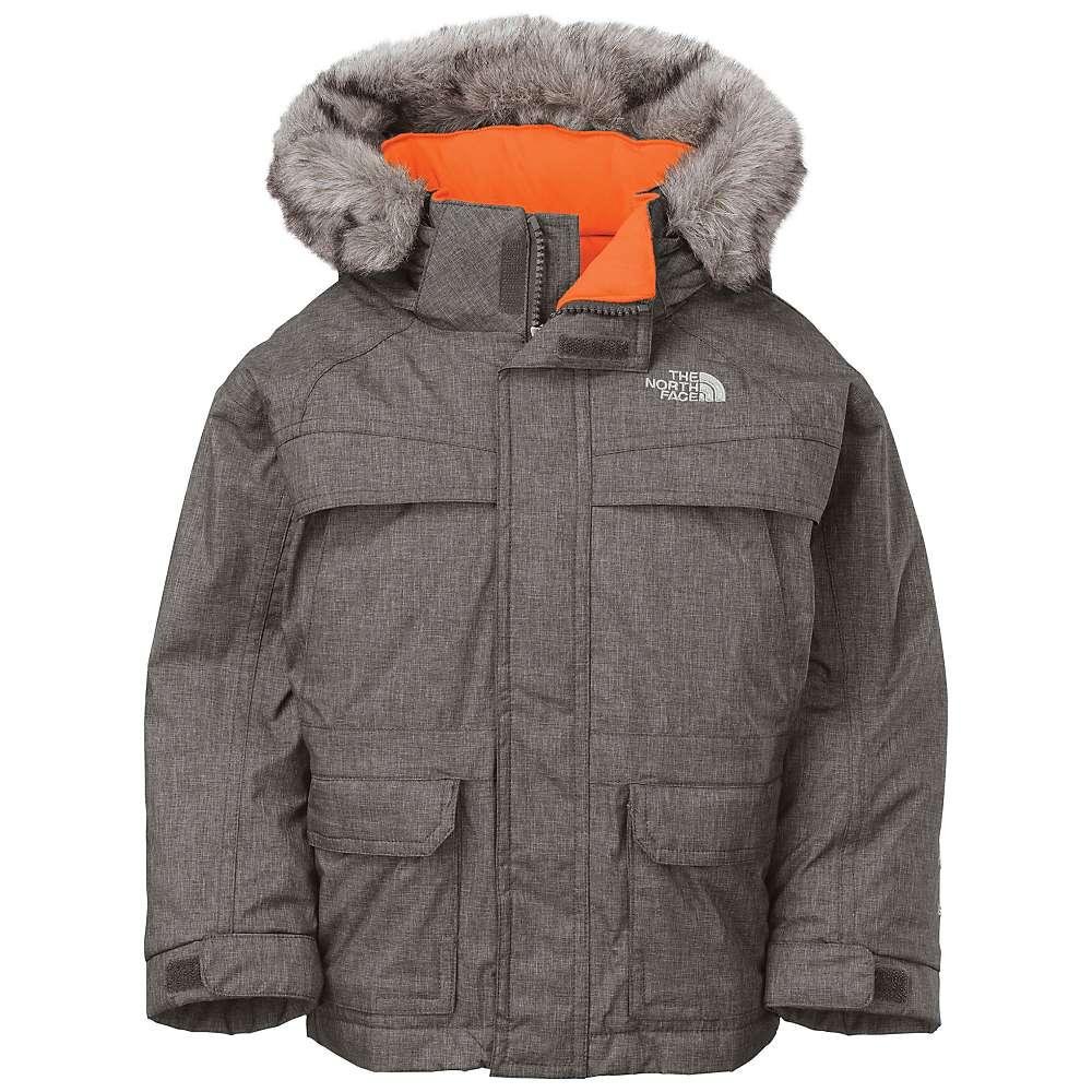 c38f5d3aca1d The North Face Toddler Boys  McMurdo Down Parka - Moosejaw
