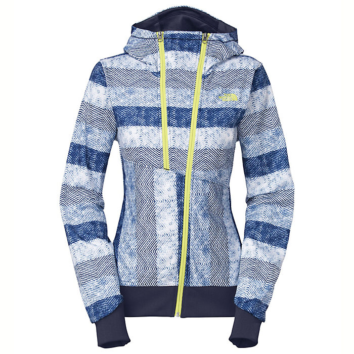 e5a86215d The North Face Women's Thatch Hoodie - Moosejaw