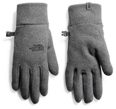 The North Face Women's TKA 100 Glacier Glove