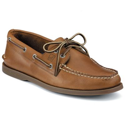 Sperry Men's A/O 2 Eye Shoe